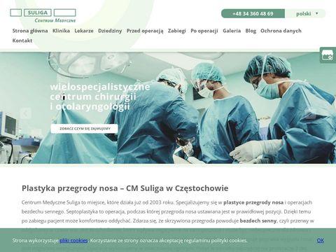 Suliga.com.pl