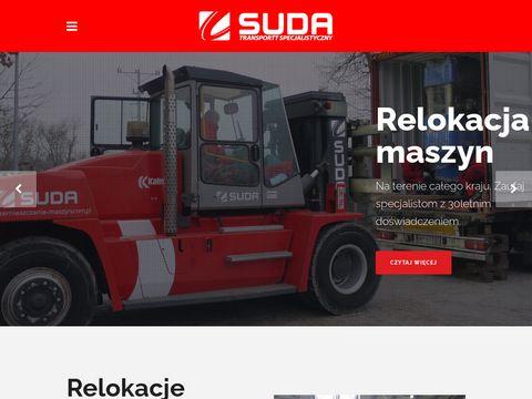 Suda.com.pl