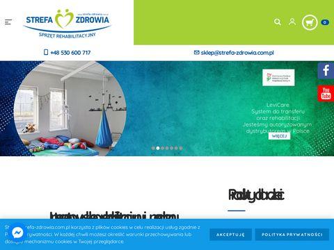 Strefa-zdrowia.com.pl