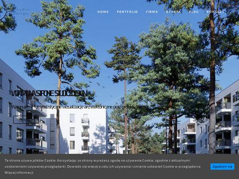 Studio3design.pl