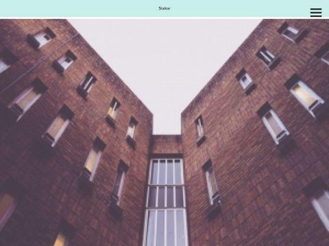 Stalkar.com.pl - pomoc drogowa Tarnów