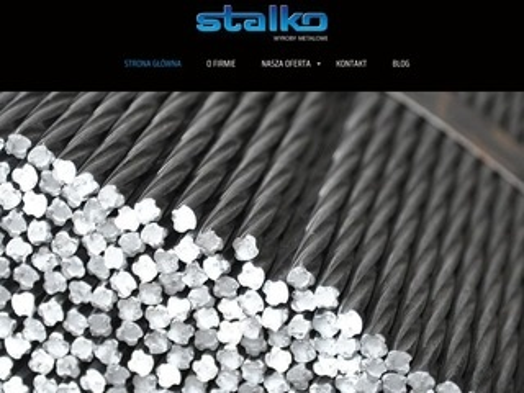 Stalko.com.pl płaskowniki
