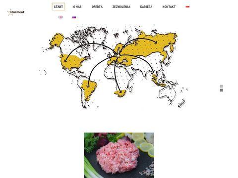 Starmeat.pl