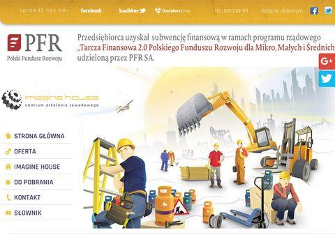 Szkoleniacentrum.com.pl