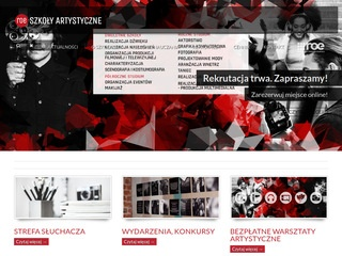 Szkoły Policealne Wrocław, szkoła policealna