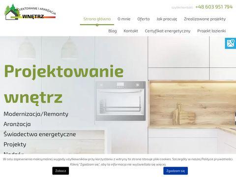 Szepelowska.pl