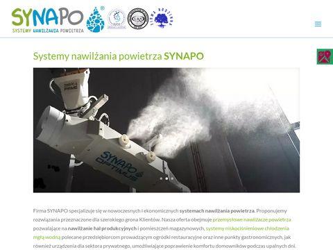 Synapo.pl