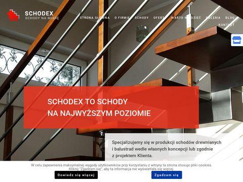 Schodex.com