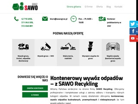 Sawogruz.pl