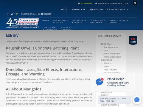 Salus-odszkodowania.pl komunikacyjne