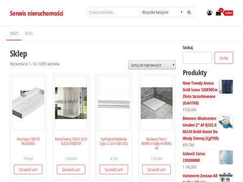 Ziębud Wrocław - usługi dekarskie Wrocław
