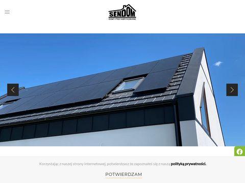 Sendom.pl