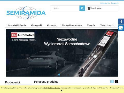 Semiramida.pl