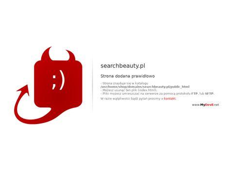 SearchBeauty.pl