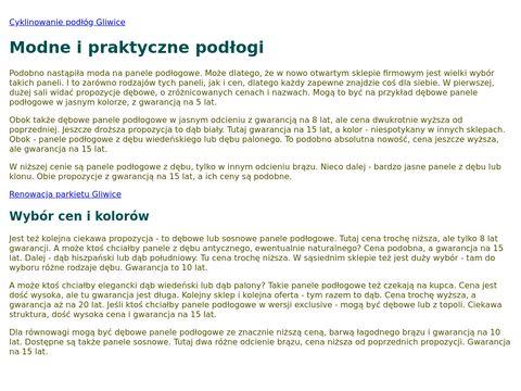 Skup-zlomu.szczecin.pl