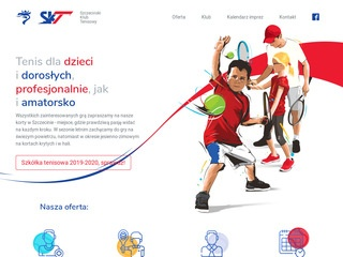 Sktszczecin.pl
