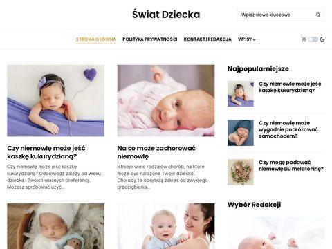 Sklepbabyland.pl bluzy dla chłopców