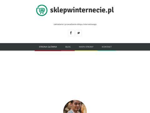 Sklepwinternecie.pl