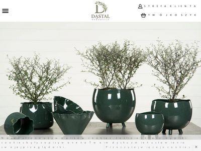 Sklep.dastal.com.pl