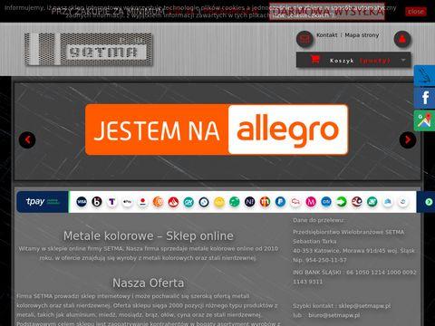 Setmapw.pl
