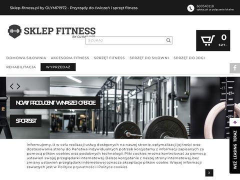 Sklep-fitness.pl