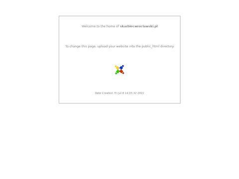 Skarbiecwroclawski.pl - złote sztabki