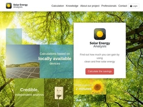 Solary.org