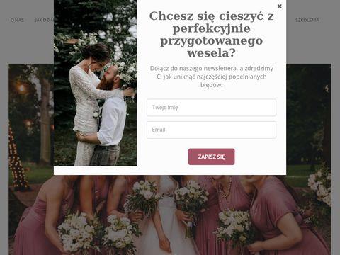 Slubnapracownia.pl agencja