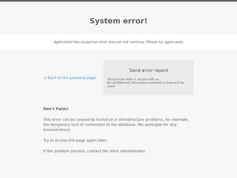 Slubnybucik.pl akcesoria