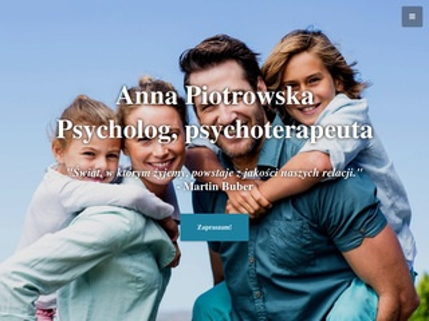 Psycholokum.pl pomoc psychologiczna