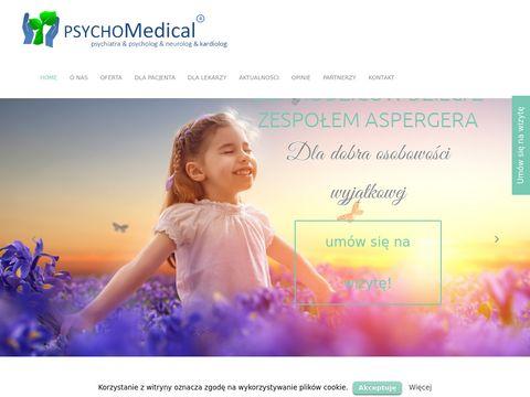 Psychomedical.info