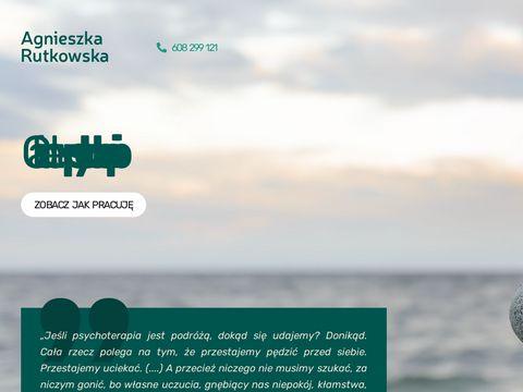 Psychoterapia-jestem.pl terapia par Ursus