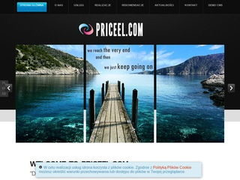 Priceel.com
