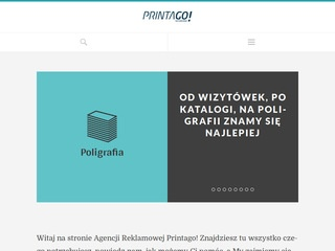 Printago.pl