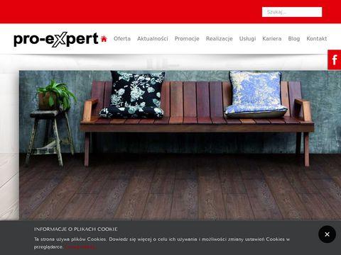 Pro-Expert.com.pl sprawdź ofertę bram