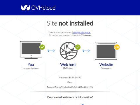 Profiter.pl - kredyt dla firm na start