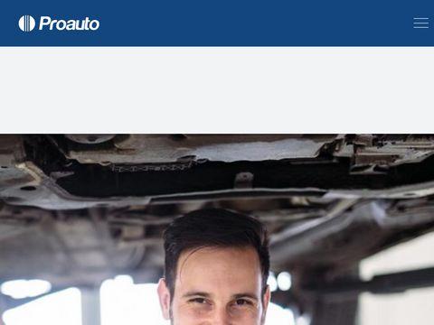 Proauto.pl