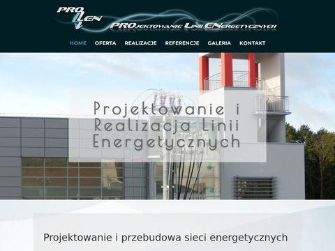 Prolen.pl