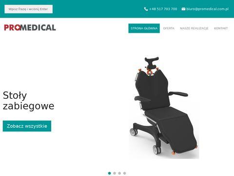 Promedical.com.pl