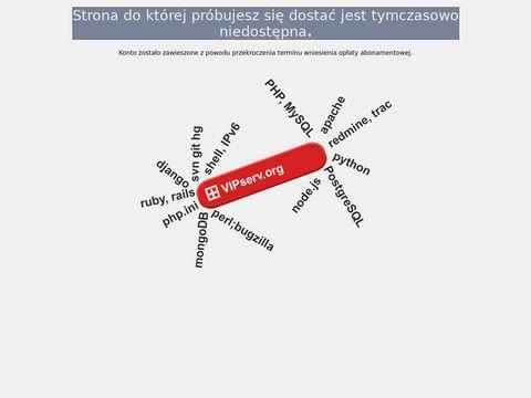 ProTime.pl