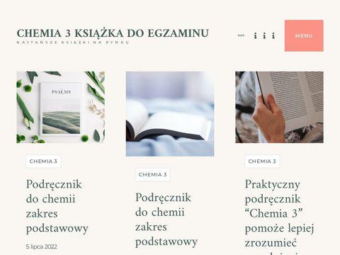 Mieszkania na osiedlu Villana - Wawer properat.pl