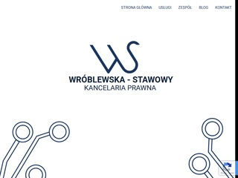 Prawnik-bielsko.com.pl adwokat