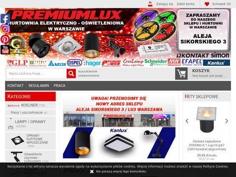Premiumlux.pl