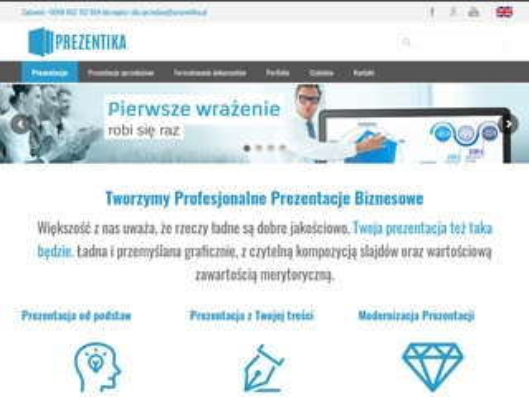 Prezentika.com.pl