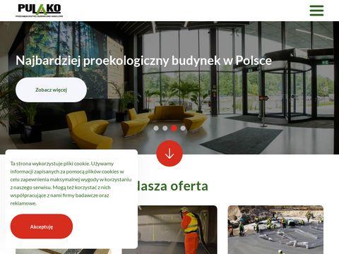 Pulako.com.pl