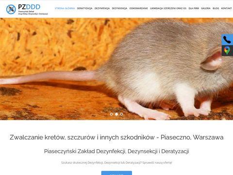 Pzddd.pl