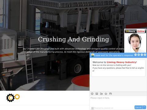 Pyrzowiceparkingcentralny.pl Katowice