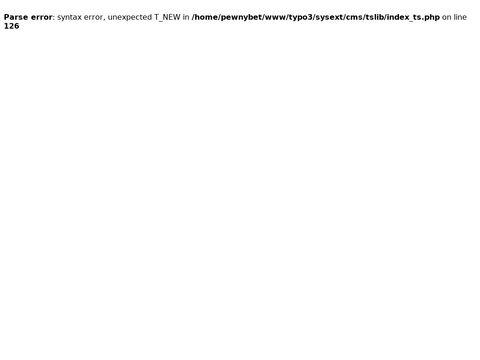 Pewnybeton.pl beton architektoniczny