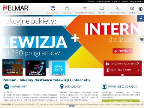 Pelmar.pl