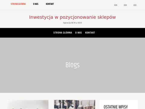 Pityelekronicznie.pl pity 2014